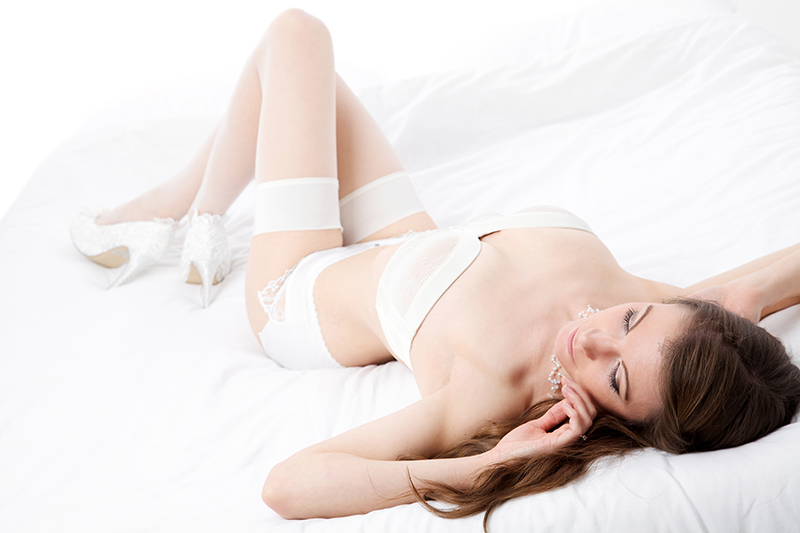 Somerset Bridal Boudoir 03