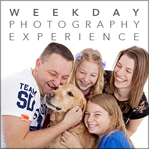 Family Portrait Photography Somerset