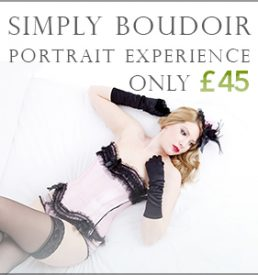 Simply Boudoir Photography Somerset