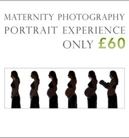 Maternity Photography Somerset