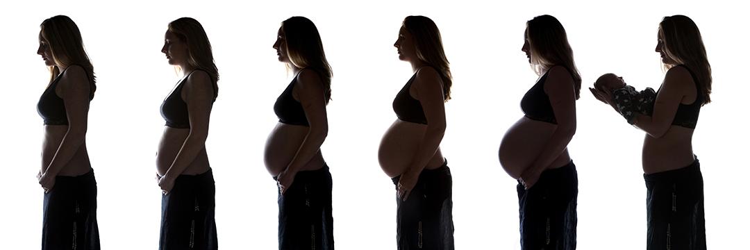 Maternity Photography Somerset